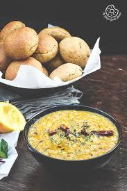 ier cuisine r ine rajasthani dal baati churma authentic dal bati churma द ल