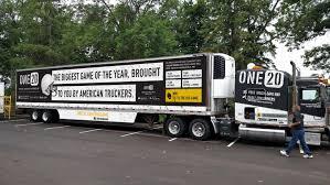 100 Minnesota Trucking Companies One20 Shuts Down ELD Operations FreightWaves