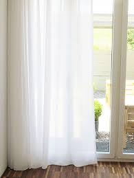 wohnzimmer vorhänge einfach kaufen vorhang123 at