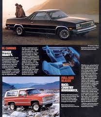 Car Brochures - 1985 Chevrolet And GMC Truck Brochures / 1985 Chevy ... 1985 Chevrolet Silverado Hot Rod Network Ck 10 Questions Im Looking For A Fuel System Diagram Pickup 3500 Silverado01 The Toy Shed Trucks Silverado04 Car Brochures And Gmc Truck Chevy Nice Amazing Other Pickups Customized C10 Street Metal Brothers 2016 Cruisin Auto Barn Classic Cars Killer K30 Offroad Designs Latest Build Drivgline Fleetside Facebook For Sale In Texas Khosh