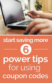 Start Saving More: 6 Power Tips For Using Coupon Codes ... Promo Code For Shoebuy Club Monaco Student Discount David Kirsch Wellness Coupon Discount Tire Close To Me Home Ww Ireland Weight Watchers Reimagined Loss Cldamycin Hcl 300 Mg Capsule 2 Milk Coupons Overwatch Promo Codes Pop Up Tee How Find The Best Coupons One Badass Life Joing Weight Watchers Online Deals Steals Scale Paul Fredrick Shirts 1995 Treasury Bill Rate Carters Stores Free Membership Voucher 2018 Cmaniack Inspired Wine Glass Table Apart Bonita Springs Pidoko Kids