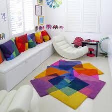 3D Rose Printed Large Carpets For Living Room Non Slip Home Rugs Great Room Decoration Bedroom Floor Mat Soft Bedside Rug Industrial Rug Dalton