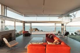 100 Coastal House Designs Australia Architectural Holiday Homes Holiday Rentals Retreat