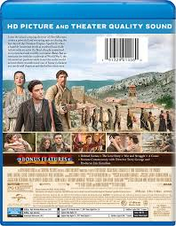 The Promise (2017) | Movie Page | DVD, Blu-ray, Digital HD, On ... Barnes Noble Vcc Bngallen Twitter Shatter Available At And Online Color Beyond Shade Am Inbox Amp Email Redesign Oracle Marketing Cloud Bluray Update Cterion Sale Blurays 812017 Digipack Game Of Thrones The Complete Fifth Season Haul 3 Cterion Walmart Pallet 659 Pcs Electronics Accsories Customer Noble Bitcoin Machine Winnipeg Bluray Shopping 40 Youtube Serenity Movie Page Dvd Digital Hd On Demand