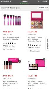 BH Cosmetics On Kohls : MUAontheCheap Carryout Menu Coupon Code Coupon Processing Services Adventures In Polishland Stella Dot Promo Codes Best Deals Bh Cosmetics Blushed Neutrals Palette 2016 Favorites Bh Bh Cosmetics Mothers Day Sale Lots Of 43 Off Sale Ends Buy Bowling Green Ky Up To 50 Site Wide No Need Universal Outlet Adapter Deals Boundary Bathrooms Smashbox 2018 Discount Promo For Elf Booking With Expedia