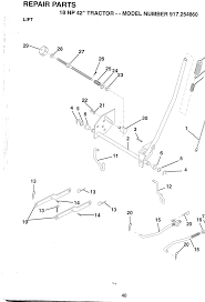 Craftsman Lt2000 Drive Belt Diagram by Furniture Outdoor Deck Storage Box Plans Bench Deck Box Template
