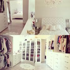 Room Bedroom Inspiration Instagram