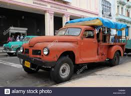 A 1950's American Pickup Truck Used As A People Carrier In Central ... Truck Caps Used Saint Clair Shores Mi 2010 Dodge Ram 1500 Big Horn Crew Pick Up T7290a New York Attack Terrorists History Of Using Cars As Weapons Time 2013 Toyota Tacoma Trucks For Sale F402398a Youtube Pickup Trucks Milwaukee Wi Buying Renting Stock Vector 7829488 Chevrolet Other Pickups Chassisoor Chevy For Steve Mcqueen To Drive This 1952 Custom 9 Best Under 99 Autotrader Best Truck Peterborough Cargurus Piuptruck Beds And Takeoff Ford Gmc