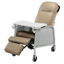 lumex three position recliner geri chair by graham field 574gxxx