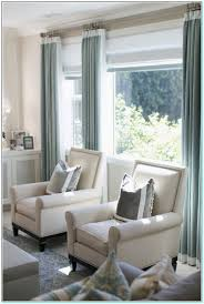 Dining Room Curtains With Gray Walls Designs