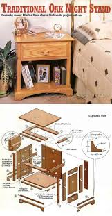 Apothecary Cabinet Woodworking Plans by 947 Best Planlar Plans Images On Pinterest Woodwork Wood And