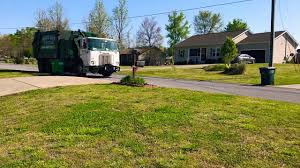 Mauldin Trash, Inc. Fairmount, Ga - YouTube Aubrey Carpe Google July 1823 2017 Rice County Fair Faribault Mn Bread Truck Stock Photos Images Alamy Cambridge Fairmount 5piece Medium Espresso Bedroom Suite King Bed 7500 Up Realtors Serving Md Dc Va Stuhrling Original Classic Ascot Mens Quartz Watch With Tog 24 Milatexdown Jacket Navy Male Amazonco Shale Technology Showcase Oils Age Of Innovation Exploration Pladelphia Real Estate Blog Brewerytown Page 4 Owatonnas Hour Towing Sweet And Repair Owatonna Penske Rental 1249 W Fairmont Dr Tempe Az Renting Business Directory Cedar Special Improvement District