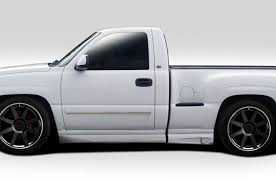 1999-2006 Chevrolet Silverado / 2000-2006 GMC Sierra Regular Cab ... How Hyundai Motor Once A Rising Star Lost Its Shine Best Tire Shine Dressing Mastersons Car Care Trim Truck Accsories San Angelo Tx Tuff Inc 19th Annual Brothers Show 2017 Custom Big Trucks Trailer 18wheeler Big Rig Dump After Paint Job Jason Gehrig Flickr To Restore Protect Dashboards Chemical Guys Natural That Will Blow Your Mind The 20 Shops In America Complex 2018 Missoula Auto Body Repair Upholstery Blue Ribbon Auto 18th And