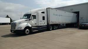100 Ptl Truck Lines Ryan Hopper In 67976 PTL Corporate