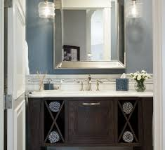 clean lines and less flash is trend for bathroom design in 2016