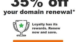 Godaddy Renewal Promo Code: How To Get Yours? - WebDomainHosting Godaddy Coupon Code Promo 2019 New 1mo Deal Transfer Your Us Domain To For Only 099 Codes Hosting 99 Coupons Renewal Latest Black Friday Cyber Monday Deals Save 75 Buy Domain Name Godaddy Rs125 Flat Off Kevin Derycke Vinmakemoney On Pinterest How Use Updated Promo Code Domahosting By Webber Alex Issuu Get Com Name In Just Rupees Offer April Godaddy