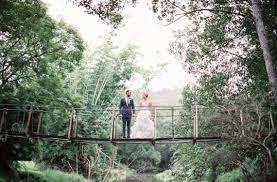 Queensland Weddings 15 Spots To Tie The Knot