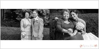 Smashing Pumpkins Album Covers by Boston Harbor Cruise Wedding Jen And Rob U0027s Heirloom Wedding
