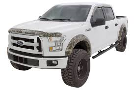 Stampede® - Ruff Riderz™ Fender Flares Fender Flare Thoughts 42018 Silverado Sierra Mods Gm Rugged Flares Bizon Truck Accsories Rough Country Pocket Wrivets For 2018 Ford F150 Egr Bolton Look Bolt On 72019 Super Duty Smittybilt M1 Kit 17396 Amera Guard Sprayed Hdware Help Need Pictures Of Ur Trucks With Fender Flares Chevrolet Bushwacker Rivet Style Set 59 Bed Length Barricade Premium Molded T5297 0914