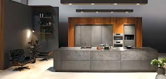 cuisines en solde cuisines but signature great ordinaire cuisines but signature