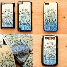 100 Wallflower Designs Meg My Work Cool Phone Cases Phone Cases