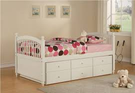 Twin bed for toddler Twin Bed for Toddler Girl Ideas