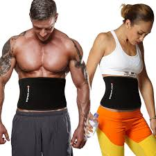 the ultimate cheat sheet on best waist trimmer belt