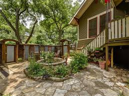 West Austin Craftsman With Guest House Asks $750K - Curbed Austin 8 Los Angeles Properties With Rentable Guest Houses 14 Inspirational Backyard Offices Studios And House Are Legal Brownstoner This Small Backyard Guest House Is Big On Ideas For Compact Living Durbanville In Cape Town Best Price West Austin Craftsman With Asks 750k Curbed Small Green Fenced Back Stock Photo 88591174 Breathtaking Storage Sheds Images Design Ideas 46 Ambleside Dr Port Perry Pool Youtube Decoration Kanga Room Systems For Your Home Inspiration Remarkable Plans 25 Cottage Pinterest Houses
