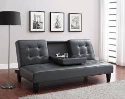 Walmart Black Futon Sofa by Sofa Costco Futon Walmart Sofa Bed Bed Sofa Walmart