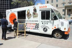 Toronto Now Has A Sushi Burrito Food Truck Salems First Food Cart Pod Catching On Collision Gabrielli Truck Sales Jamaica New York Eddie Stobart Biomass Scania Highline Gabrielle Lily H8250 Px61 General View Acvities Around The Gate At Chateau Artisan Rental Leasing Mack Trucks Careers Crews Chevrolet Dealer In North Charleston Sc Used Roark Twitter When You Drive Your Dads Truck And Yup Youtube Dump Trucks For Sale