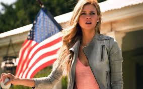Roxy Hunter And The Horrific Halloween Online by Nicola Peltz In Transformers Age Of Extinction Http Imashon