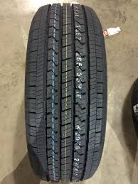 Hercules Terra Trac Cross V 70,000 Mile 65,000 Mile In LT Sizes ... Hercules Tire Photos Tires Mrx Plus V For Sale Action Wheel 519 97231 Ct Llc Home Facebook 4 245 55 19 Terra Trac Crossv Ebay Terra Trac Hts In Dartmouth Ns Auto World Pit Bull Rocker Xor Lt Radial Onoffroad 4x4 Tires New Commercial Medium Truck Models For 2014 And Buyers Guide Diesel Power Magazine