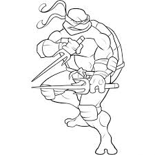 Superhero Coloring Book Pages For Kindergarten Superheroes Page Print Super Hero Medium Size