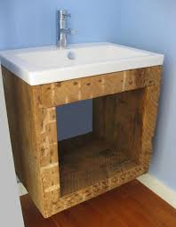 18 Inch Deep Bathroom Vanity by 157 Best Bathroom Vanity Units Images On Pinterest Bathroom