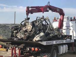 11 Killed In Crash Of Car Carrying Migrants In Greece | National ... Jeep Wrangler Unlimited Lease Prices Finance Offers Near Lakeville Mn Mildred Anglers Hit Lake Fork News Rsicanadailysuncom New And Used Cars For Sale In Jewett Tx Priced 100 Autocom Waco Food Trucks Following Road To Permanent Restaurants Business Lone Star Chevrolet Is A Fairfield Dealer New Car Dallasfort Worth Area Fire Equipment Lindale Vehicle Dealership Dallas Silver Motors A Teague Palestine Tire Shops In Corsicana Tx Best 2017 Frank Kent Country Serving Waxahachie
