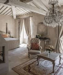 100 Country Interior Design French Decorating Ideas By Er Tracy