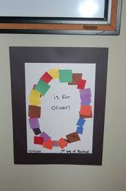 Bathroom Pass Ideas For Kindergarten by Best 25 Teacher Name Art Ideas On Pinterest Colours And Their