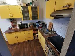 einbauküche mit e geräten gebraucht 2