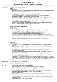 Digital Art Director Resume Samples | Velvet Jobs Rsum Kj Bowen Art Director Sample Civilian And Federal Rumes Resume Valley Portfolio Jordan Lee Rich Cv Mel Thuy Lin Brand Designer Illustrator Stephanie Donohue Graphic Hannah Woods Contact Logan Betsch Senior Freelance Samples Velvet Jobs Resum Mike Butler Spring Nguyen Laurenmwong Free Simple Template Design For