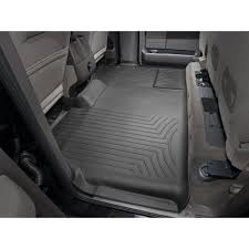 WeatherTech 444091-441793 F-150 Front And Rear FloorLiner Set ... Outland Automotive All Terrain Floor Liners Truck Console Beautiful Ac Fhdfb Map Book Lidded Storage Box Snowdiggercom The Garage Custom Car Mats Weather Semi Fit Heavy Duty Trimmable 5772 Interior Chevy Impala Floor Shift Cup Holders Gauges 6473 Oldsmobile Cutlass 442 Pontiac Gto Weathertech Allvehicle Fast Free Shipping Vaults Consoles Vaulting And Tactical Truck Center Console Interchangeable Ford F150 Forum Build Aftermarket Flooring Ideas Inspiration Organizer Husky Gearbox Boxes