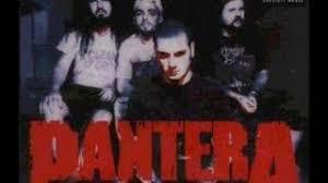 download mp3 songs free online pantera shedding skin mp3 mp3