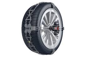 54 Diamondback Tire Chains Light Truck Diamond Back Light Weight ...