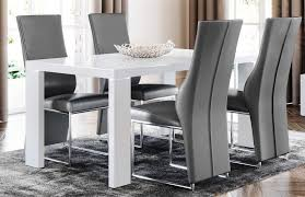 Lucille White Gloss With Glass Top Dining Table 160cm Where To Buy Fniture In Dubai Expats Guide The Best Places To Buy Ding Room Fniture 20 Marble Top Table Set Marblestone Essential Home Dahlia 5 Piece Square Black Dning Oak Kitchen And Chairs French White Ding Table Beech Wood Extending With And Mattress Hyland Rectangular Best C Tables You Can Business Insider High Set Makespaceforlove High Kitchen For Tall Not Very People 250 Gift Voucher