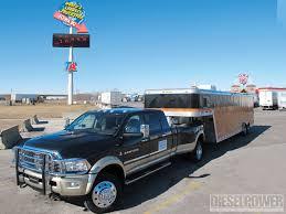 100 Dodge Truck Specs Ram 5500 Long Hauler Concept Diesel Power Magazine Within 2019