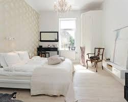deco chambre style scandinave décoration deco chambre style scandinave 26 aulnay sous bois