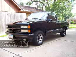 100 1990 Chevy 454 Ss Truck For Sale Ss Performance Ideas Performancesnet Ums