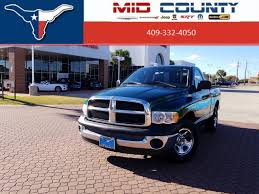 Used Cars For Sale In Port Arthur, TX | Used Dodge RAM Jeep Chrysler ... New Used Trucks For Sale Volvo Fh13460 Logging Trucks Year 2012 Sale Mascus Usa Pap Kenworth Truck Dealer In California Oregon Washington Scania Lb6x4hha 2007 Price Us 38548 Log Grapple Tristate Forestry Equipment Www How Much Is Your Worth Wunderwoods Forestech Logging And Roadbuilding Specialist Fh136x4 2011 Bob Ruth Ford Inc Dealership Dillsburg Pa Fh12 2003 20504 Chrysler Dodge Jeep Ram Roswell Nm