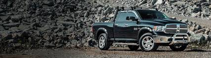 RAM1500 Accessories & Parts   Canadian Tire
