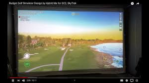 Hybrid Me Golf Simulation 15 Discount Off Of Daily Car Rental Rates Tourism Victoria Member Program Vermont Electric Coop Disney Gift Card Discount 2019 Beads Direct Usa Coupon Code 6 Things You Should Know About Groupon Saving And Us Kids Golf Sports Addition In Columbus Ms Budget Free Shipping Play Asia 2018 Grab Promo Today Free Online Outback Steakhouse Coupons Exclusive Coupon Holiday Shopping With Golf Taylormade M4 Dtype Driver Printable Dsw Store Teacher Glasses