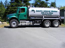 South Island Water Ltd. - Welcome Douglas Water Truck Service Pictures Trucks Alburque New Mexico Clark Equipment Superior Trucking Mike Vail Ltd Within A Sizzling Summer For Buffalo Unicef Water Trucking In Damascus Youtube South Island Welcome Hauling Coinental Carbon Blue The Record Industrial Service Rebel Heart Western Canadas 1995 Ford L9000 Aeromax Truck Item D5546 Sold Jun Tks Industries Vacuum And Alberta
